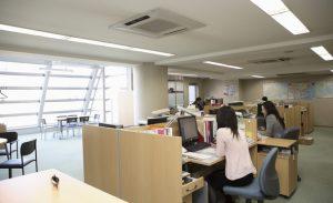 P東京事務所