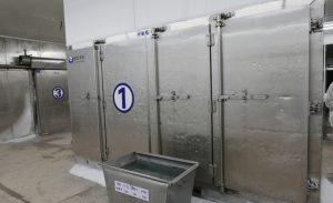 P工場の冷蔵庫-2